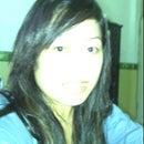 Ria Yuliansyah