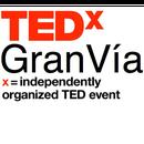 TEDxGranVia