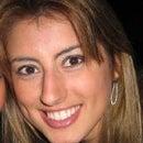 Priscila Atuati