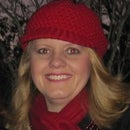 Sonja Baker