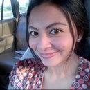 Tina Wahyudi