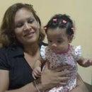Aninha Nogueira