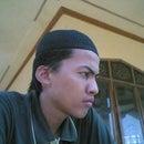 Coy Saja