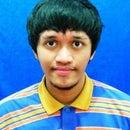 Ryan Himawan