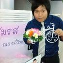 Apitham Parethong