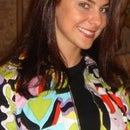 Tatiana Romanenkova