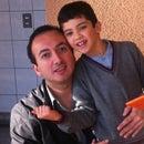 Hector Olivares