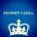 Prophetdoll Oui