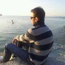 Mustafa Arslankurt