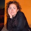 Barbara Sala