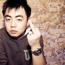Eugene Teo