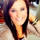 Katie Babb