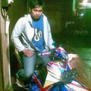 Bernad Indralin