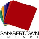Sangertown Square