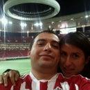 Ramiro Aguilera