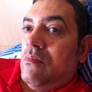 Ulisses Silva