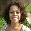 Patricia Garrido