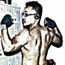 Amir Yamaguchi