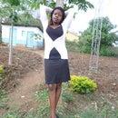Mercy Nzilani