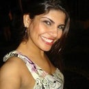 Ana Beatriz Mansur