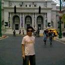Wiliam Tan