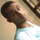 Matias R
