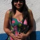 Claudia Solis Herrera