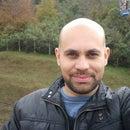 Claudiovan Martins