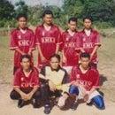 Anak Kedah