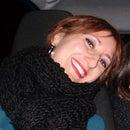 Cristina D'Elia