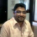 Kalaicelvan Govindasamy