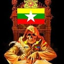 Thakhin DrTelepathic