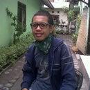 Dian Mitra Widiansah