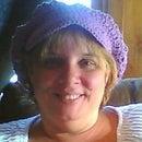 Sheryl Stokes-Altvater