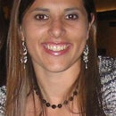 Jennifer Arguello