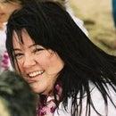 Cynthia Morley