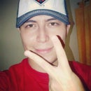 Omar Arias