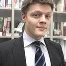 Alexey Pashinskiy