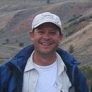 Ed Cavazos
