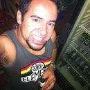 Marcelo Nobre
