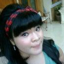 Christina Pangaribuan