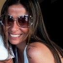 Alessandra Lucas