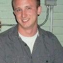Ryan Simpson