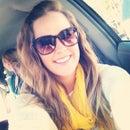 Kelsey Fink