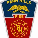 Penn Hills VFD Station 222