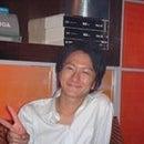 Yuu Anazawa