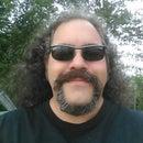 Dave Schibel
