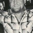 Jeff Gostovich