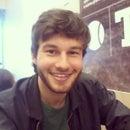 Lucas Thompson