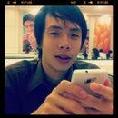 Champ Lim